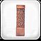 Декоративный наконечник Тресано, фото 2