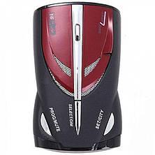 Антирадар Cobra 9780- Новинка, фото 3
