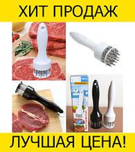 Инструмент для отбивания мяса Meat Tenderizer