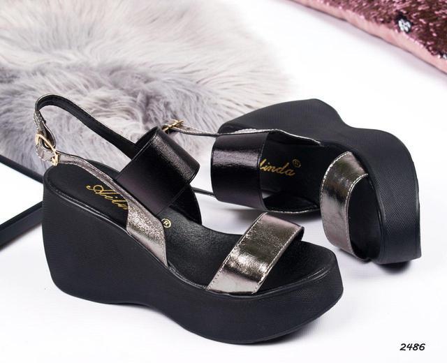 e22429ed А также смотрите другие подобные товары в разделе Обувь летняя женская - сандалии, босоножки, шлепки