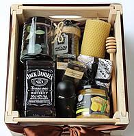 Подарочный  набор для мужчин. Подарок парню, мужу, брату, другу,коллеге, шефу.