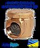 Фильтр для газа латунный Ду 20мм ВВ