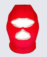 """""""Аксиомия"""" маска для лица косметическая"""