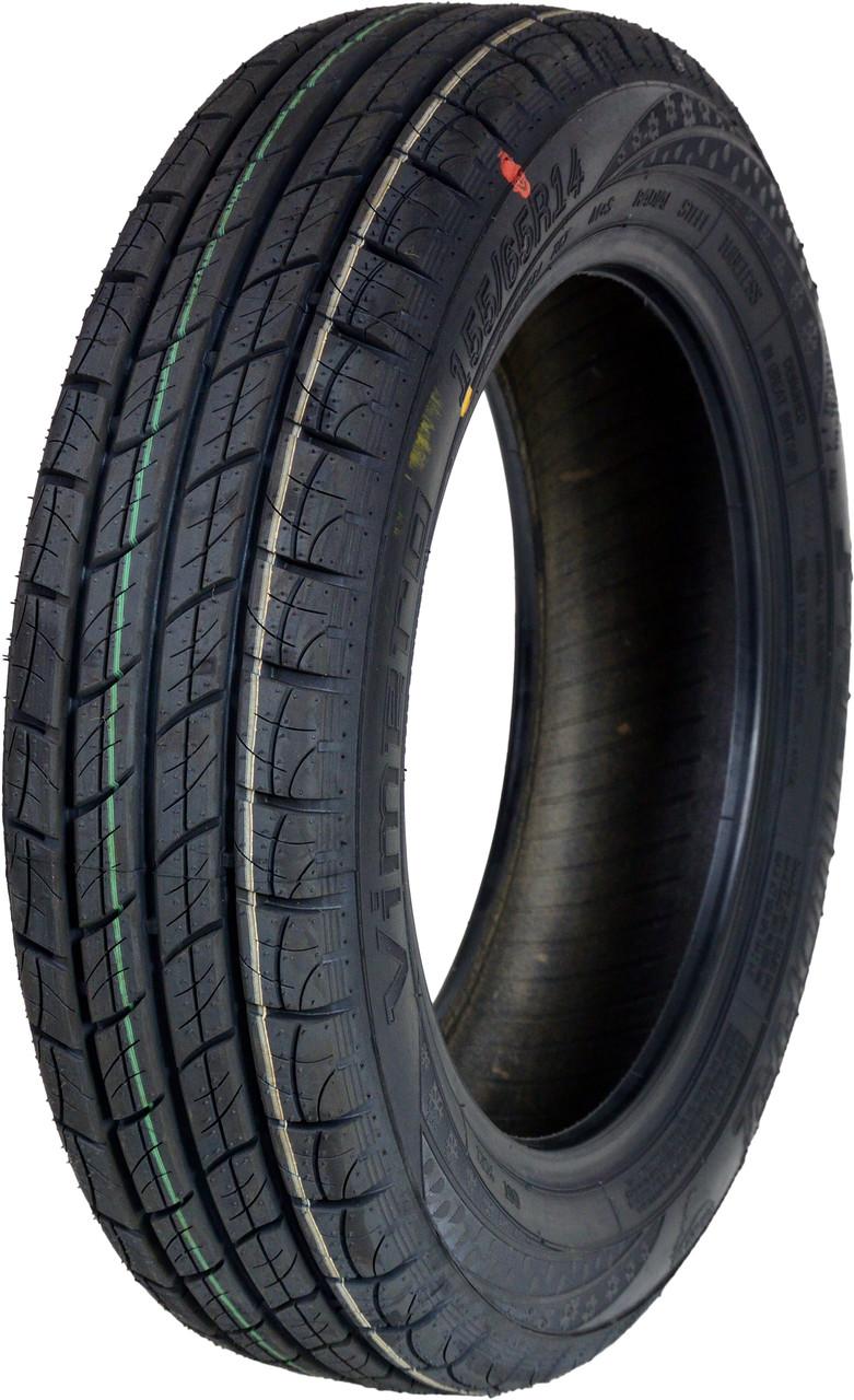 Шина 155/65R14 Vimero - Premiorri