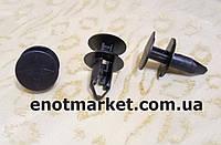 Крепление бампера, моторного отсека VAZ-Lada, GM много моделей. ОЕМ: 93198738, 054000001R, фото 1