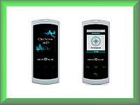 Прибор биорезонансной терапии DeVita AP Mini