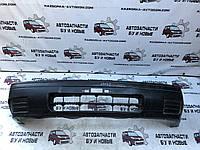 Бампер передний (универсал) Nissan Sunny Y10 (1990-2000) OE:6202269R00