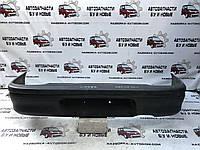 Бампер задний (седан) Mazda 323 BG (1989-1994) OE:B61750221, фото 1