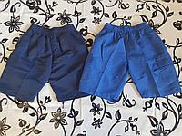 Пляжные шорты для мальчиков S&D 6-16 лет, фото 1