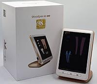 Апекслокатор Woodpex III GOLDEN Pro PLUS новый усовершенствованный, Woodpecker (ОРИГИНАЛ), фото 1