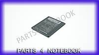 Батарея для смартфона Lenovo BL212 (A830, A850, A860, S880, S890) 3.8 2000mAh 4.35Wh