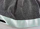 Платье для девочек Cute Голубой Хлопок Breeze Турция, фото 2