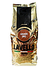 """Кофе  в зернах Лавелло """"Lavello Grande Oro"""" 1кг"""