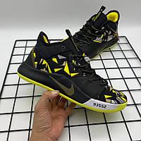 71a87cde Nike Paul George в Украине. Сравнить цены, купить потребительские ...