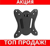 """Кронштейн для TV UM20-11 диагональю 13-23""""!Хит цена"""