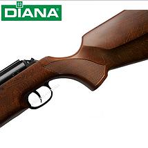Diana 340 N-TEC Premium, 4.5,(газовая пружина), фото 3