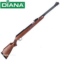 Diana 460 Magnum, 4,5 мм, пневматическая винтовка