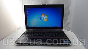 """Мощный 15.6"""" ноутбук Dell Latitude E6520 Core I5 2Gen/Nvidia/500Gb/8Gb/WEB КРЕДИТ Гарантия Доставка"""
