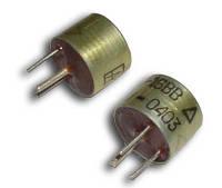 Резистор СП5-16ВА-0,5Вт 5% 2,2 ком
