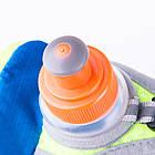 Сумка на руку з пляшкою, фото 9