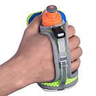Сумка на руку з пляшкою, фото 6