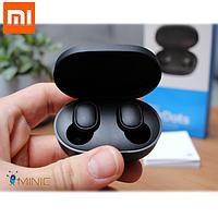 Наушники Xiaomi Redmi AirDots Black
