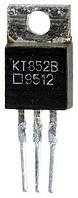 Транзистор КТ852Б