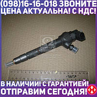 ⭐⭐⭐⭐⭐ Форсунка дизель Common-Rail VAG  2.0TDI