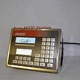 Весы автомобильные подкладные АКСИС 15-ПФ, фото 5