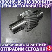 ⭐⭐⭐⭐⭐ Шестерня ведущая цилиндра  Z=16 ЕВРО-3 (пр-во КАМАЗ)