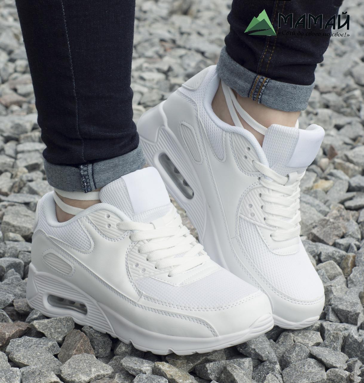 49028c3f2a949c Кросівки Жіночі в Стилі Nike — в Категории
