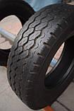 Шина б/у 215/75 R16С Firestone CV3000, ОДНА, 8-9 мм, фото 3