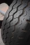 Шина б/у 215/75 R16С Firestone CV3000, ОДНА, 8-9 мм, фото 5
