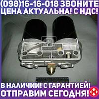 ⭐⭐⭐⭐⭐ Фильтр масляный КАМАЗ  груб. очистки масла в сборе  (покупн. КамАЗ)