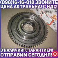 ⭐⭐⭐⭐⭐ Конус синхронизатора 59Z (с ретардером) КПП ZF (пр-во CEI)