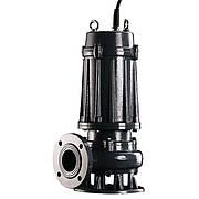 Насос VARNA 80WQAS50-10-4 для отвода сточных вод