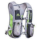 Рюкзак для бігу Aonijie 5л, фото 2
