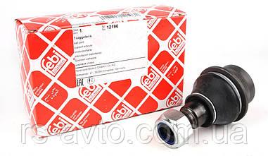 Опора шаровая MB Sprinter/VW LT 96-  12196