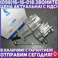 ⭐⭐⭐⭐⭐ Усилитель пневмогидр. в сборе  (ПГУ) под сцепление 14, 142 и 17 (покупн. КамАЗ)