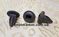 Универсальное крепление бампера, кузова Opel. ОЕМ: 1406984, 90482706, фото 1