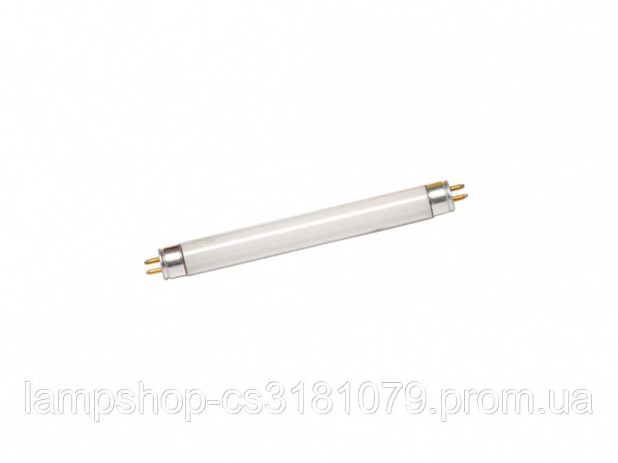 Люминесцентная лампа Т5 6/54 Вт G5