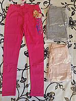Штани для дівчаток Happy 134-164 р. р., фото 1