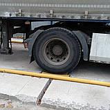 Весы автомобильные подкладные АКСИС 15-ПФ, фото 3