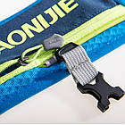 Рюкзак для бігу Aonijie 5л, фото 9