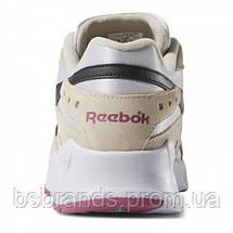 Кроссовки Reebok AZTREK (АРТИКУЛ: CN7836), фото 3