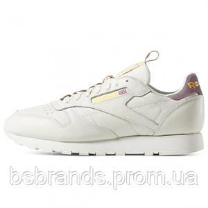 Мужские кроссовки Reebok CLASSIC LEATHER (АРТИКУЛ: DV4083 )