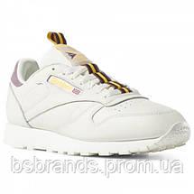 Мужские кроссовки Reebok CLASSIC LEATHER (АРТИКУЛ: DV4083 ), фото 2