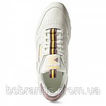 Мужские кроссовки Reebok CLASSIC LEATHER (АРТИКУЛ: DV4083 ), фото 3