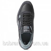 Мужские кроссовки Reebok CLASSIC LEATHER (АРТИКУЛ: CN7179 ), фото 2
