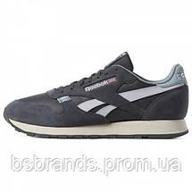 Мужские кроссовки Reebok CLASSIC LEATHER (АРТИКУЛ: CN7179 ), фото 3